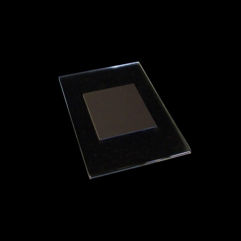 4 Stück Magnet Fotorahmen, Preisschild, 90 x 130 mm, Hochformat ...